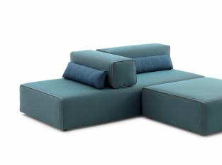 Sofa Ponton Next