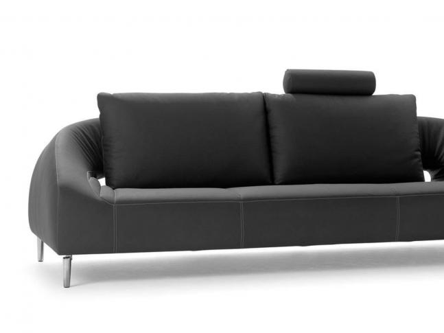 Sofa Vol de Rêve