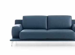 Sofa Paleta