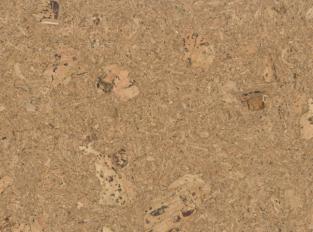 Korková podlaha Paris Solid Cork Tile