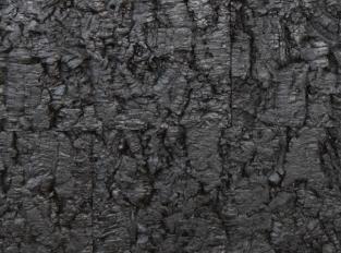 Korková podlaha Node 900x600mm Solid Cork Tile