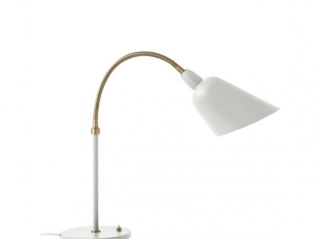 Stolní lampy Bellevue Table