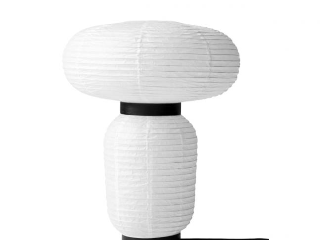 Stolní lampy Formakami JH18