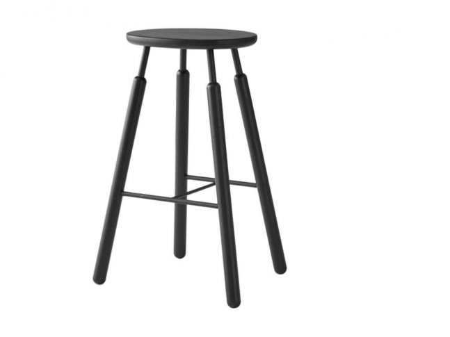 Barová židle Norm Barstool