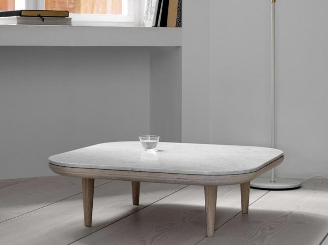 Konferenční stolek Fly Table