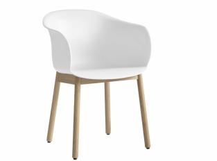Židle Elefy JH30