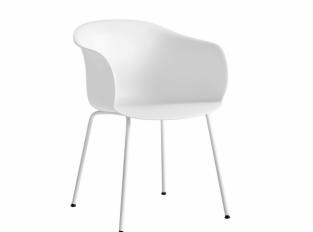 Židle Elefy JH28