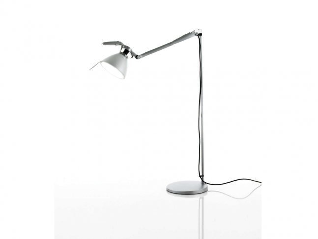 Stojací lampa Fortebraccio