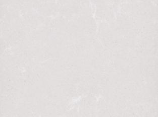 Technistone® - Noble Pro Frost