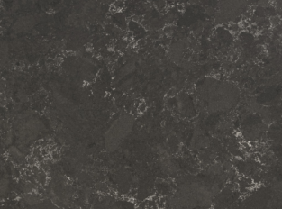 Technistone® - Noble Pietra Grey
