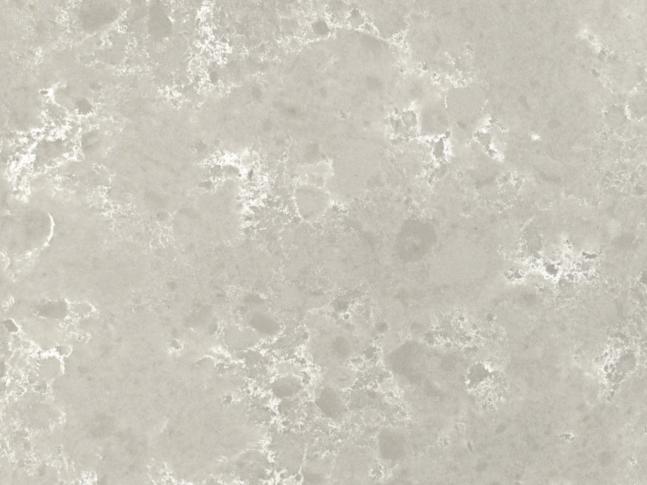 Technistone® - Noble Olympos Mist