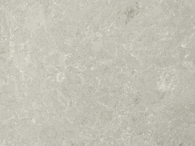 Technistone® - Noble Ivory White