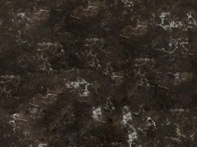 Technistone® - Noble Athos Brown