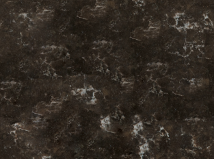 Technistone® - Noble Athos Brown