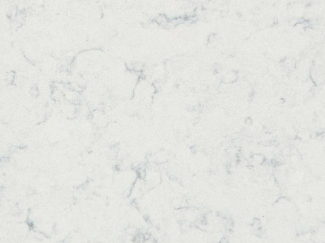 Technistone® - Noble Carrara
