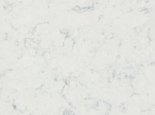 Technistone® - Noble Carrara