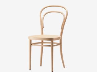 Židle 214