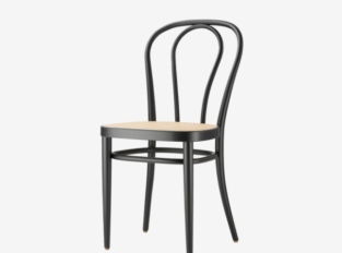 Židle 218