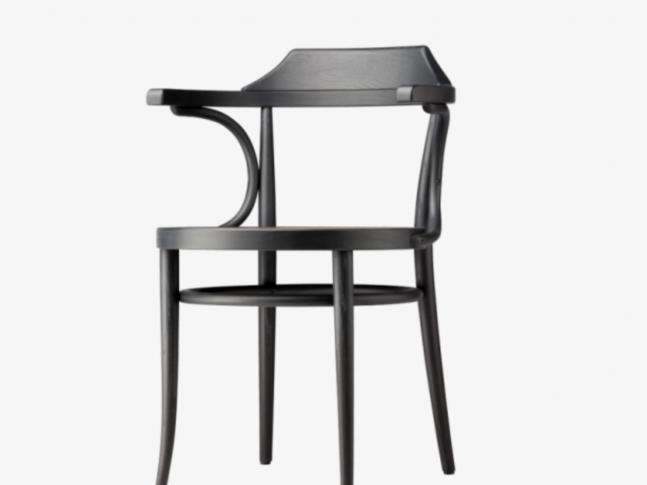 Židle 233