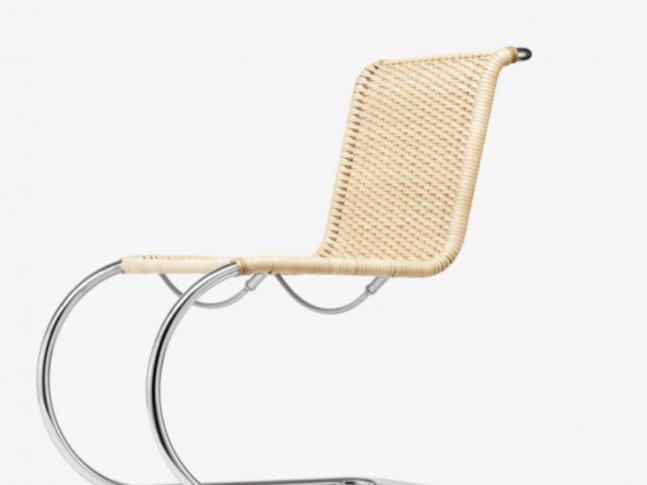 Židle S 533