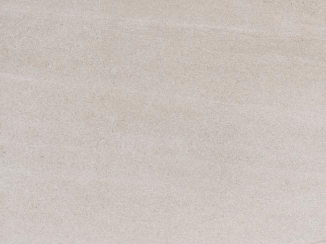 Velkoformátové dlaždice Urbatek Krono Clay