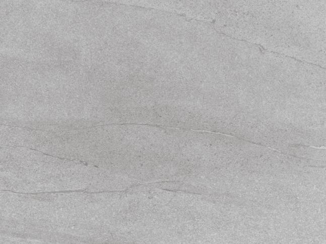 Velkoformátové dlaždice Urbatek Krono Grey