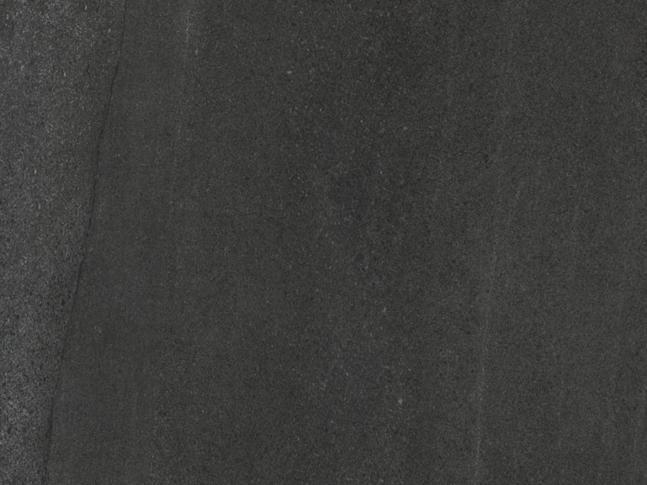 Velkoformátové dlaždice Urbatek Krono Dark