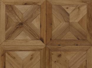 Dřevěná podlaha Ruby Talpa Rustic