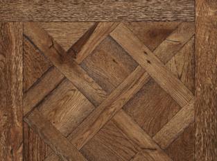 Dřevěná podlaha Antique Rustic