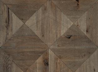 Dřevěná podlaha Dalga Rustic