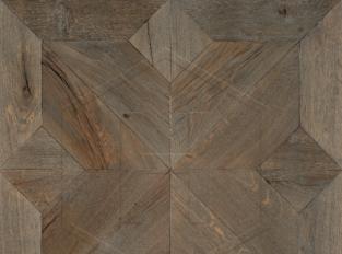 Dřevěná podlaha Aliman Rustic