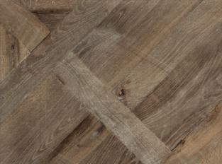 Dřevěná podlaha Branceni Rustic