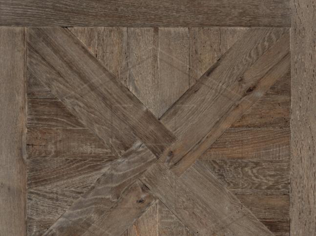 Dřevěná podlaha Poroschia Rustic