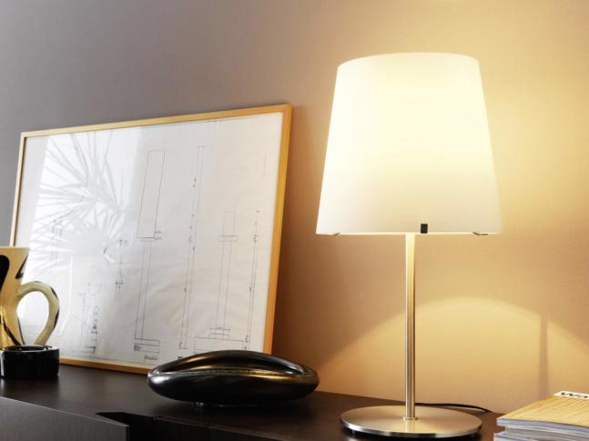 Stolní lampa 3247TA