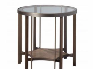 Odkládací stolek ACADIA LEGACY
