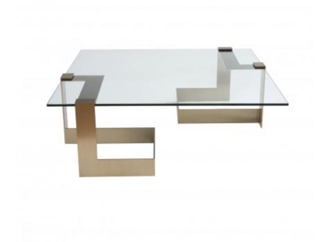 Konferenční stolek ANCHOR