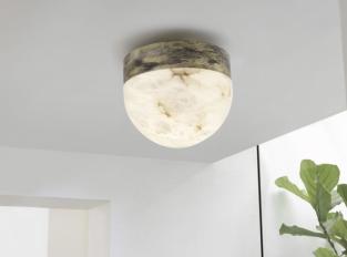Stropní lampa Lucid 300