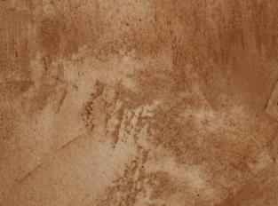 Povrch/materiál RASOTERRA