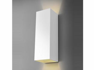Nástěnná lampa Beam