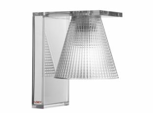 Nástěnná lampa Light Air