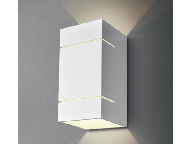 Nástěnná lampa Beam 2