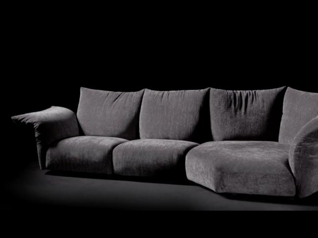 Sofa Standart