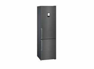 iQ500 Volně stojící chladnička s mrazákem