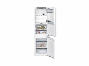 iQ700 Vestavná chladnička s mrazákem