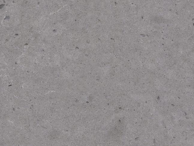 Technistone®  - Trend Noble Concrete Grey Matt