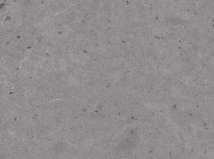 Technistone®  - Trend Noble Concrete Grey Matt