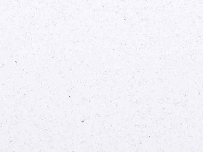 Technistone®  - Brilliant White