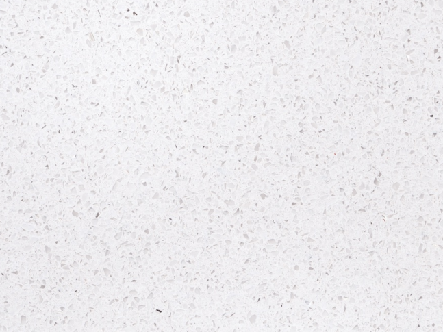 Technistone®  - Starlight White