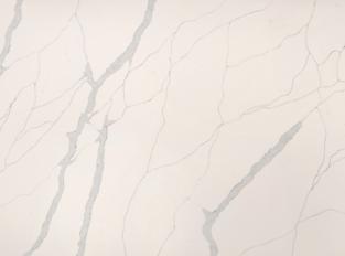 Technistone®  - Serenity Crystal Calacatta Amnis