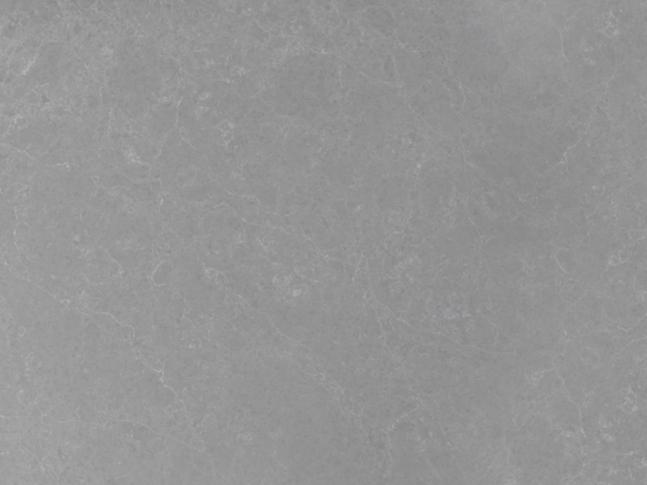 Technistone®  - Serenity Fantasy Grey